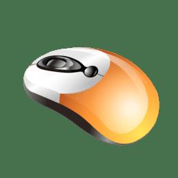 компьютерная мышка
