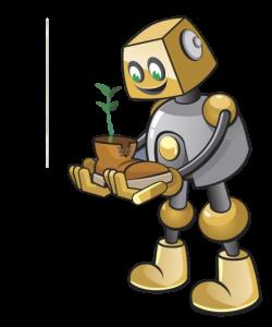 m_робот-removebg-preview
